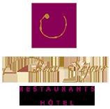 Hôtel Restaurant Beau Séjour à Nassogne